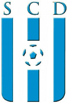 Logo of C.D. SOTILLO (CASTILLA Y LEÓN)