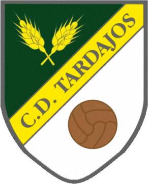 Logo of C.D. TARDAJOS (CASTILLA Y LEÓN)