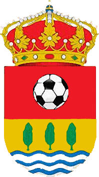 Logo of C.D. UNIÓN ARROYO (CASTILLA Y LEÓN)