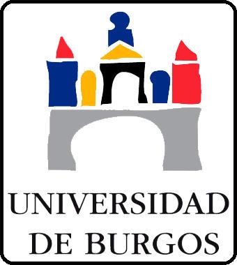 Logo di C.D. UNIVERSIDAD DE BURGOS (CASTILLA Y LEÓN)