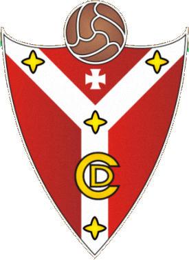 Logo of C.D. VENTA DE BAÑOS (CASTILLA Y LEÓN)