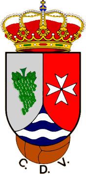 Logo of C.D. VILLARALBO (CASTILLA Y LEÓN)