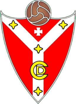 Logo of C.F. VENTA DE BAÑOS (CASTILLA Y LEÓN)