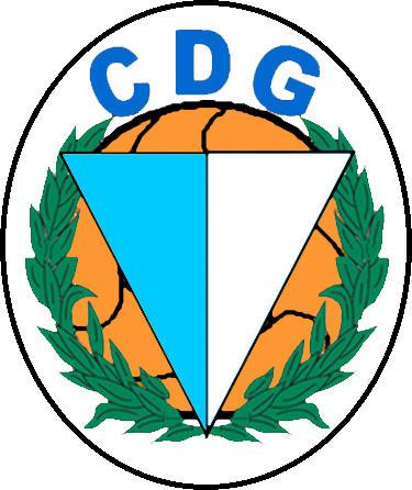 Logo di GRANJA C.D. (CASTILLA Y LEÓN)