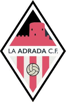 Logo of LA ADRADA C.F. (CASTILLA Y LEÓN)