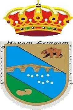 Logo of NAVALUENGA C.F. (CASTILLA Y LEÓN)