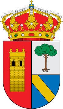 Logo of NAVAS DE ORO LUZCO F.S. (CASTILLA Y LEÓN)