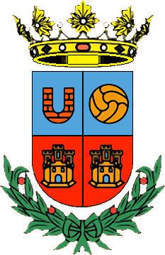 Logo of U.D. VILLACASTÍN RACING (CASTILLA Y LEÓN)