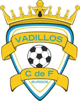 Logo of VADILLOS C.F. (CASTILLA Y LEÓN)