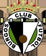のロゴ自治区クラブ