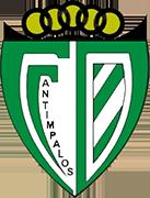 Logo di C.D. CANTIMPALOS