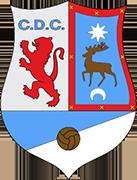 のロゴC.D. セルベラ