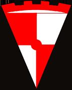 Logo de C.D. EL ESPINAR ARLEQUIÍN