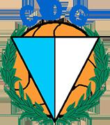 のロゴC.D. ラ グランハ