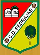 Logo C.D. PEDRAJAS