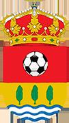 Logo de C.D. UNIÓN ARROYO