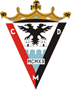 Logo of MIRANDES CD