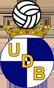 Logo de U.D. BELÉN