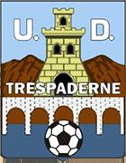 のロゴU.D.トレスパデルン