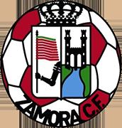 Logo de ZAMORA CF