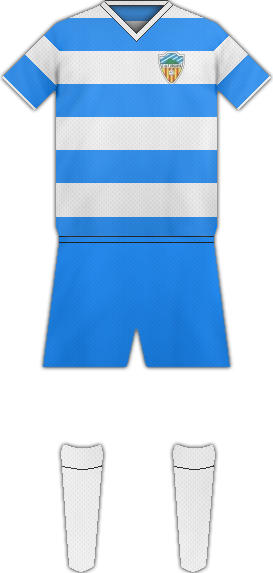 Kit C.F. ORGANYÁ
