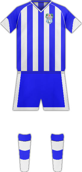 Kit U.D. CASSA