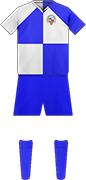 Kit C.DE.SABADELL