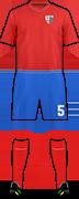 Kit C.F. JUNEDA
