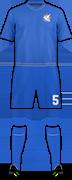 Kit F.E. GRAMA