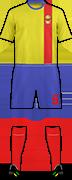 Kit U.D. CIRERA