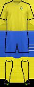 Kit U.E. CANOVELLES