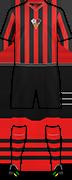 Kit U.E. GURB