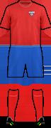 Kit U.E. SANT PAU MANRESA