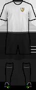 Kit U.E. TOUS