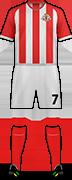 Kit U.E. VIC