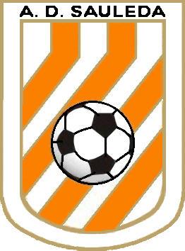 Logo of A.D. SAULEDA (CATALONIA)