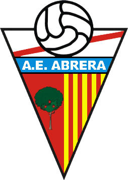 Logo of A.E. ABRERA (CATALONIA)