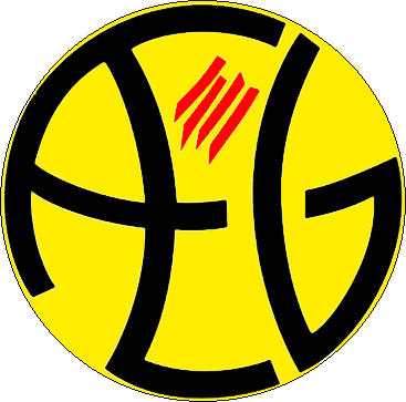 Logo of A.E. GOLMÈS (CATALONIA)