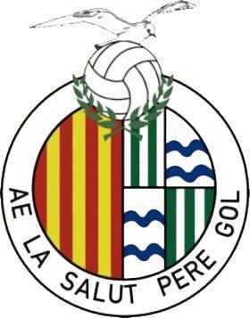 Logo of A.E. LA SALUT PERE GOL (CATALONIA)