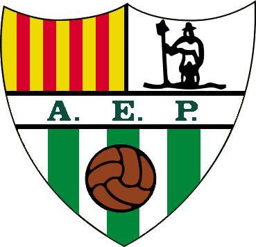 Logo of A.E. PIERA (CATALONIA)