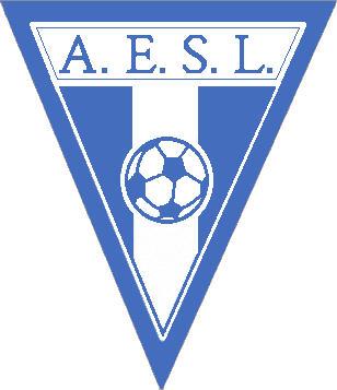 Logo of A.E. SANT LLUÍS (CATALONIA)