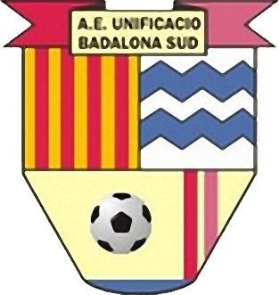 标志A.E.UNIFICACIÓ 洛 SUD (加泰罗尼亚)