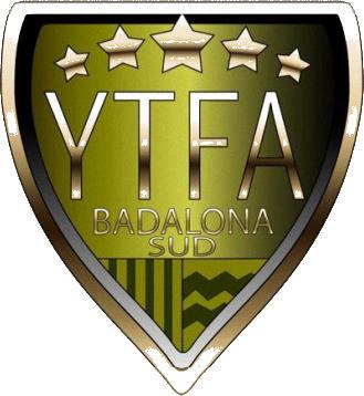 Logo de A.E. YOUNG TALENT BADALONA SUD (CATALOGNE)