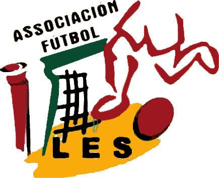 Logo de A.F. LES (CATALOGNE)