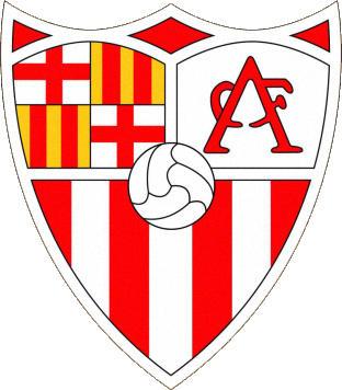 Logo de ALZAMORA C.F. (CATALOGNE)