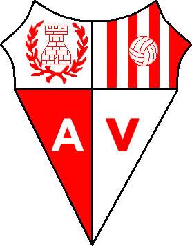 Logo of ATLÉTIC VILABELLA (CATALONIA)