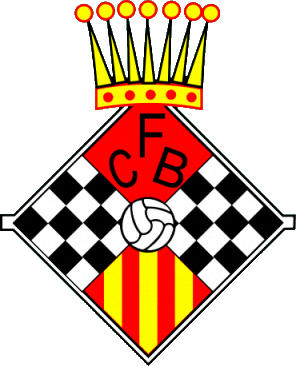Logo of BALAGUER C.F. (CATALONIA)