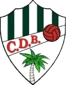 Logo de C. DINÁMIC BATLLÓ (CATALOGNE)