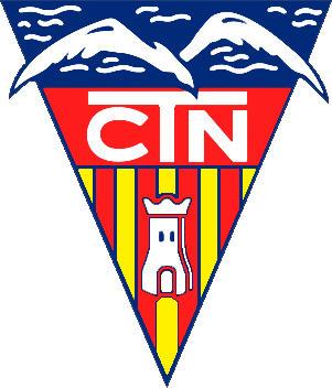 Logo de C. NATACIÒ TERRASSA (CATALOGNE)