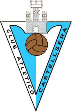 Logo di C.A. CASTELLSERÁ (CATALOGNA)